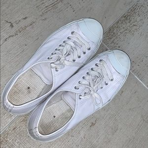 Men's Jack Purcell Converse Sneakers
